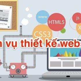 dich vu thiet ke website quang ngai 280x280 - Dịch vụ thiết kế website quảng ngãi uy tín, chất lượng