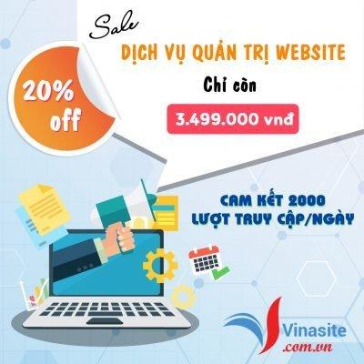 sale20 2 400x400 - Thiết kế website có chịu thuế GTGT không