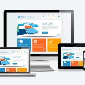 thiet ke web quan 1 280x280 - Thiết kế web quận 1 giá rẻ uy tín tại Vinasite