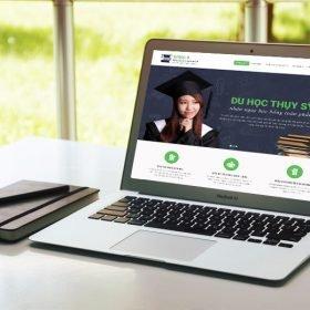 thiet ke website du hoc 280x280 - Thiết kế website du học chất lượng chuyên nghiệp tại Vinasite