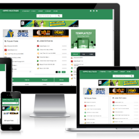 thiet ke website gioi thieu san pham 1 280x280 - Dịch vụ thiết kế website giới thiệu sản phẩm chuẩn SEO