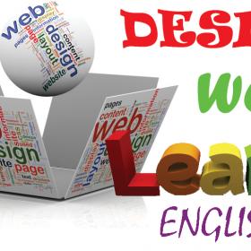 thiet ke website hoc tieng anh 280x280 - Thiết kế website học tiếng anh trực tuyến chuyên nghiệp tại Vinasite