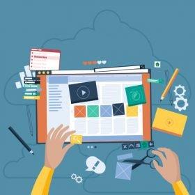 thiet ke website sai gon 2 280x280 - Thiết kế website sài gòn giao diện đẹp và chuyên nghiệp