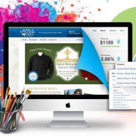 thiet ke website vung tau 280x280 - Thiết kế web ở hải phòng giao diện đẹp chuyên nghiệp
