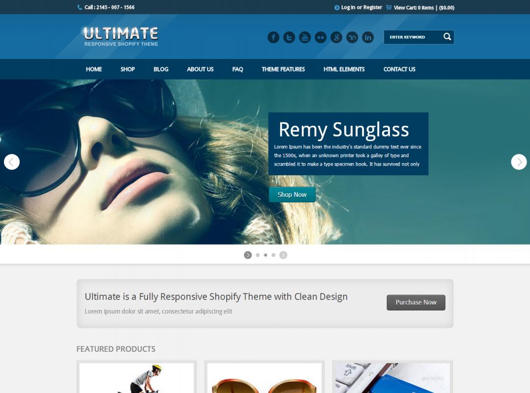 Mau thiet ke website dep 1078x800 - Mẫu thiết kế website đẹp