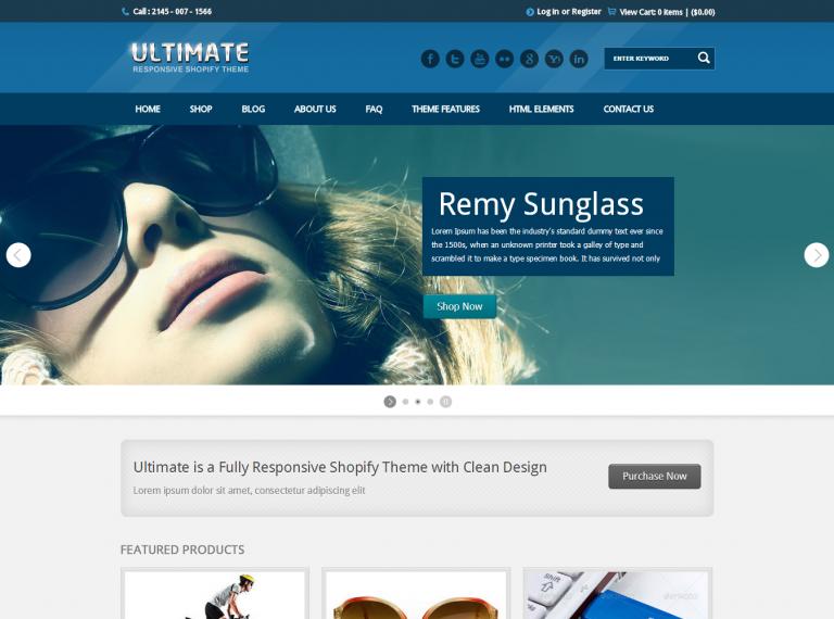 Mau thiet ke website dep 768x570 - Mẫu thiết kế website đẹp