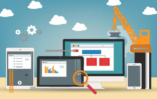 Thiet ke website 1 633x400 - Công ty thiết kế web biên hòa