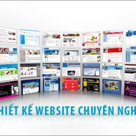 Thiet ke website 280x280 - Thiết kế website