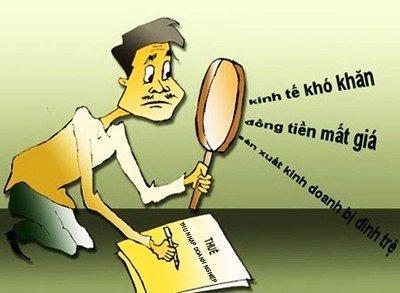 Thiet ke website co chiu thue gtgt khong - Thiết kế website có chịu thuế GTGT không