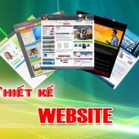 Thiet ke website dep 1 280x280 - Công ty thiết kế website uy tín tại Hà Nội