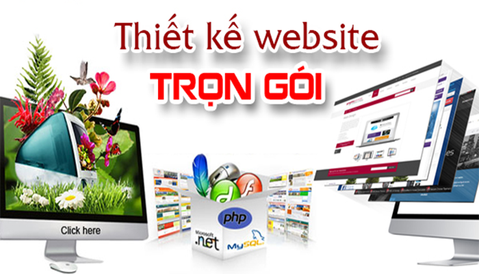 Thiet-ke-website-tai-ha-noi