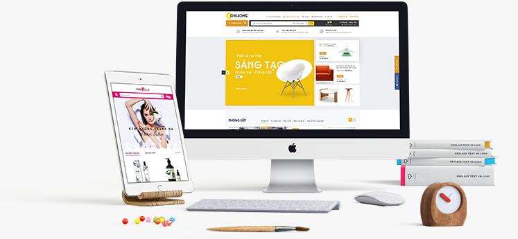 thietkewebsitevinasite block 1 - Trang Chủ