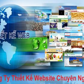 Cong ty thiet ke web tot nhat viet nam 280x280 - Công ty thiết kế web tốt nhất việt nam
