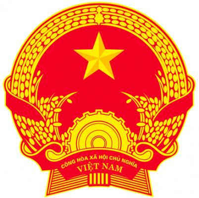 bocongthuong 402x400 - Đăng Ký Bộ Công Thương