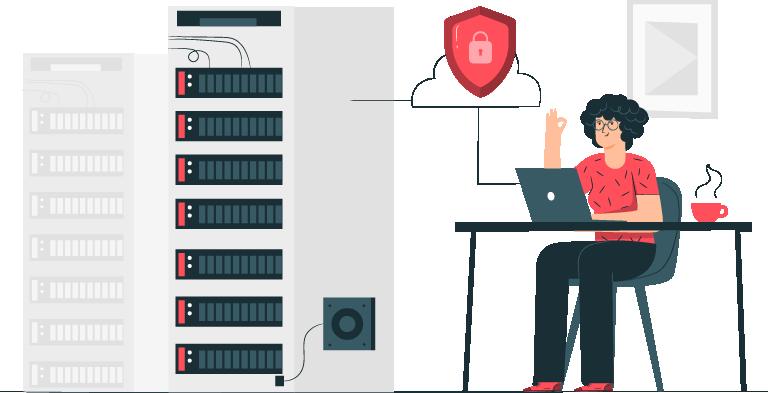 Asset 32 - Dịch vụ hosting